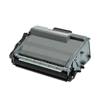 BROTHER TN3520 NEGRO CARTUCHO DE TONER GENERICO
